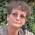 Daniela Muggia: gli animali e la morte tra empatia ed eutanasia