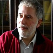 La testimonianza di Mauro Bergonzi